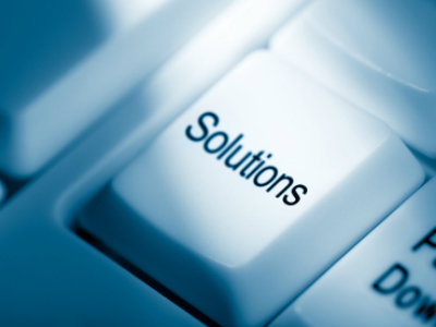 Solutions - RE